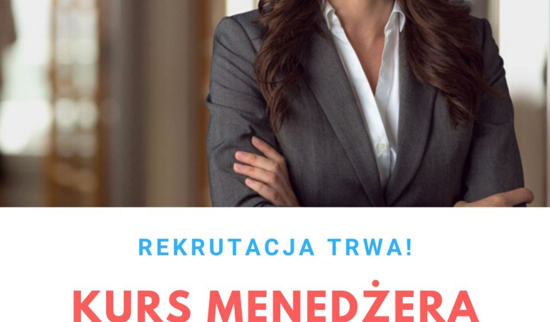 Kurs Menedżer Hotelarstwa – nowa edycja