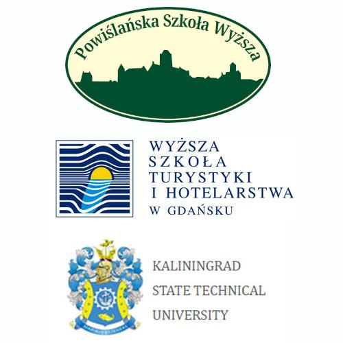 WSTiH w projekcie Programu INTERREG Polska-Rosja